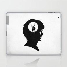 Hannibal - Apéritif Laptop & iPad Skin