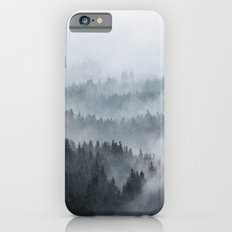 The Waves iPhone 6 Slim Case