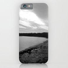 Dark River iPhone 6 Slim Case