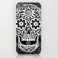 Diamo, Absolute iPhone 6 Slim Case