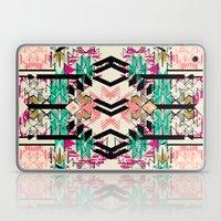 Austin Laptop & iPad Skin