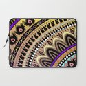 MOONFLOWER Laptop Sleeve