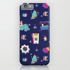 Morrocan Night iPhone 6s Slim Case