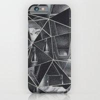 cosmico fantastico iPhone 6 Slim Case