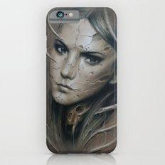dureza Slim Case iPhone 6s