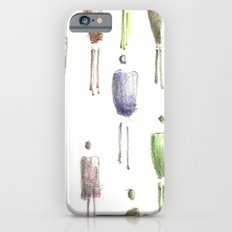 We The People Slim Case iPhone 6s