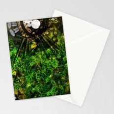 Artes Graficas Poster Stationery Cards