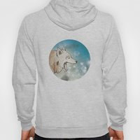 Scattered Hoody