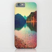 Bavaria  iPhone 6 Slim Case