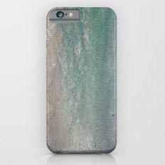 CopperFeel Slim Case iPhone 6s