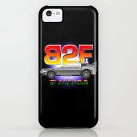 iPhone Cases featuring B2F by tuditees