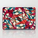 - dance - iPad Case