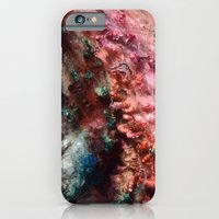 iPhone & iPod Case featuring Dyed in the Wool by Anthony M. Davis