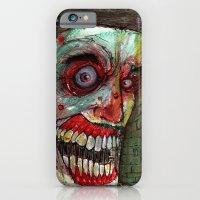 OBI DEBO iPhone 6 Slim Case