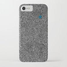- cosmos_07 - iPhone 7 Slim Case