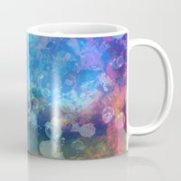 Home Colors Mug