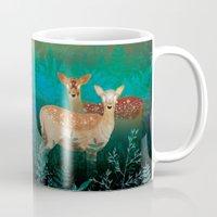 Last Solstice Mug