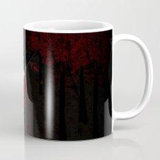 Misforautumn Mug