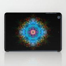Fractalico iPad Case