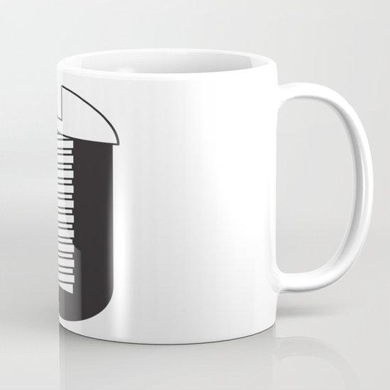 Screw You Mug