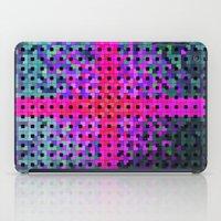 Boxross iPad Case