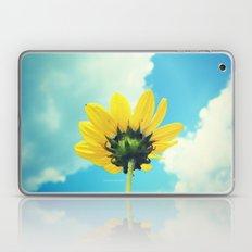 simple Laptop & iPad Skin