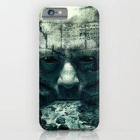 Prometheus iPhone 6 Slim Case