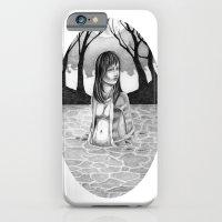 Fortitude iPhone 6 Slim Case