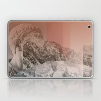Atmosphere 17 · Such A … Laptop & iPad Skin