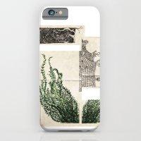 Penang iPhone 6 Slim Case