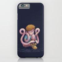 Mimic iPhone 6 Slim Case