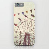festival iPhone 6 Slim Case