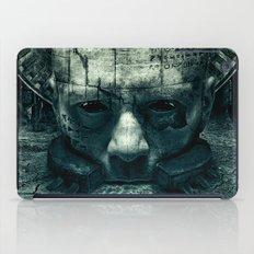 Prometheus iPad Case