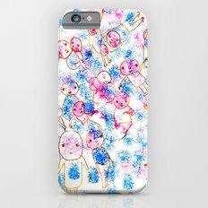 GENTE iPhone 6s Slim Case