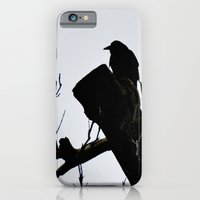 iPhone & iPod Case featuring bedtime stories by Drinu Camilleri