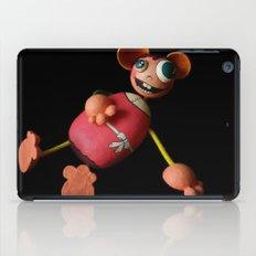 Lola Favolas iPad Case