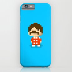 The Bitles - George Slim Case iPhone 6s
