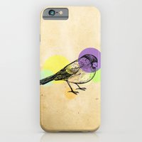 iPhone & iPod Case featuring True Colors by Sreetama Ray