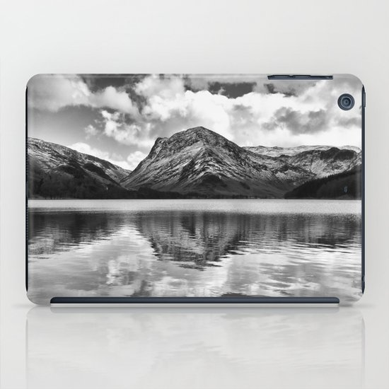 Mereside iPad Case