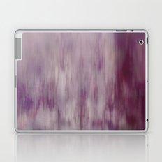 Bordeaux Laptop & iPad Skin