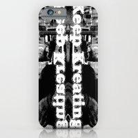 Keep Kreating iPhone 6 Slim Case