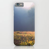 iPhone & iPod Case featuring Mother Nature's Palette by S. Ellen