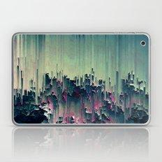 Plantscape Laptop & iPad Skin