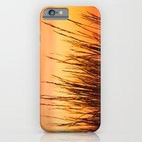 Enjoy the Warmth iPhone 6 Slim Case