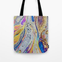 Come, Get Lost With Me 1 Tote Bag