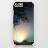 Spoton iPhone 6 Slim Case