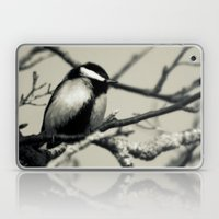 A Great View Laptop & iPad Skin