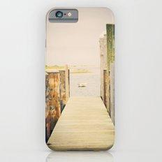 Slip iPhone 6 Slim Case