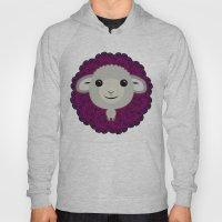 Big Sheep Hoody