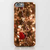 iPhone & iPod Case featuring {lost amongst the stars} by Paul Smith